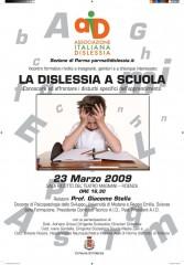 dislessia-fidenza.jpg