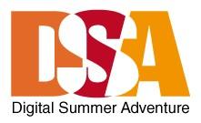 logo_dsa.jpg