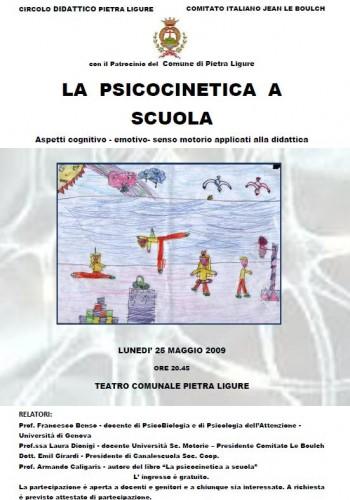 locandina psicocinetica.jpg
